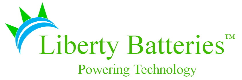 Liberty Batteries